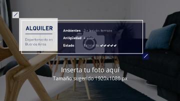 Video para vender su casa