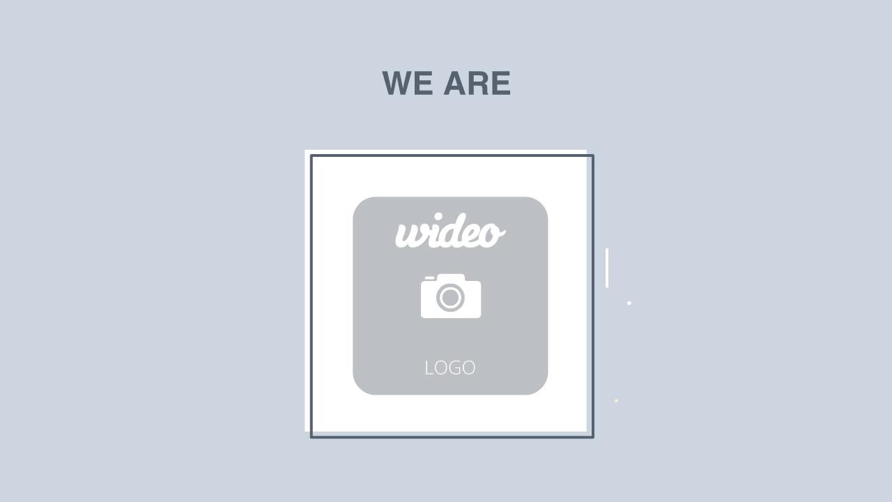 Digital Marketing Services Promo Video